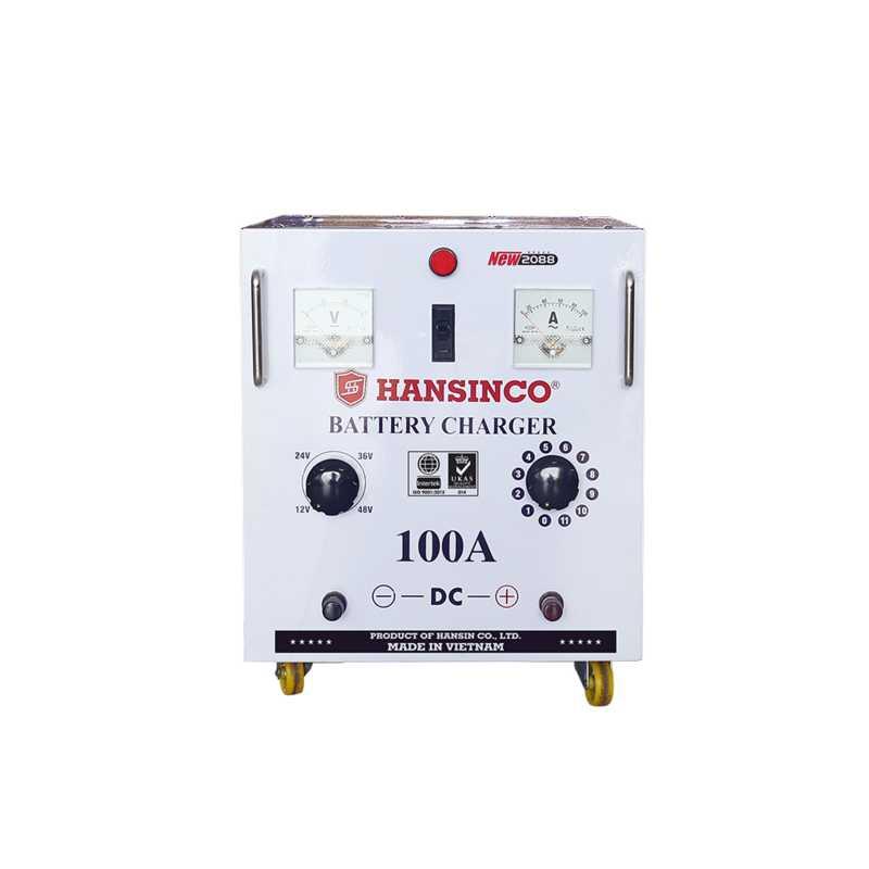 may-sac-100a-2-4