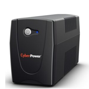 CyberPower-VALUE600E