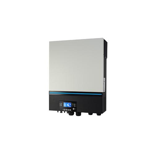 axpert king 3kw-5kw-pdc-tech (1)