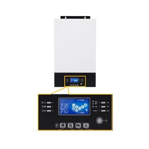 axpert king 3kw-5kw-pdc-tech (2)