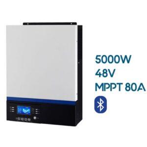 axpert-vmiii-48v-2-600x515