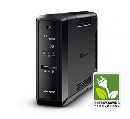 01_Energy-Saving-Technology_19-PFC-439×400
