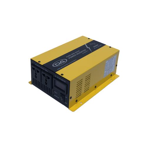 12V-600W-DA