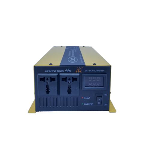Inverter-sin-chuan-12v-600w
