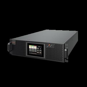 RT33020KE (1)