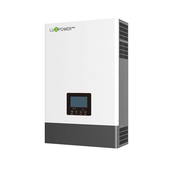 luxpower-hybrid-off-grid-sna-5000-wpv